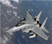 التحالف الدولي: سنواصل ضرب الارهابيين من أجل تحقيق هزيمة داعش الحتمية