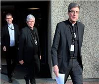 «بسبب الصمت وإهمال الكنيسة».. تعويض ضحايا الاعتداءات الجنسية بفرنسا