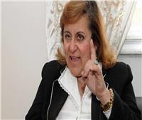 فيديو  بسنت فهمي: «المصريين لازم يشتغلوا.. مش هانستنى الاستثمارات من بره»