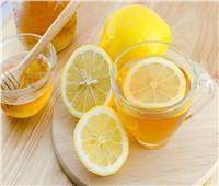 «الليمون والعسل».. طريقك الأمثل لإنقاص الوزن