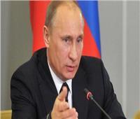 الكرملين: بوتين يعتزم عقد ثلاثة اجتماعات منفصلة على هامش قمة «بريكس»