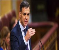 انتخابات إسبانيا  محاولة ثانية.. «الاشتراكيون» يسعون للبقاء في الحكم