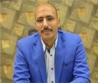 الانتهاء من تنفيذ «حضانة» بمشروع سكن مصر بمدينة الشروق