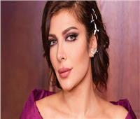 أصالة تكشف عن مجموعة أغانيها بحفل ختام الموسيقي العربية