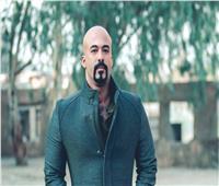 بالفيديو| رجاء الجداوي وعفاف شعيب يكشفان أسرارا جديدة عن هيثم أحمد زكي