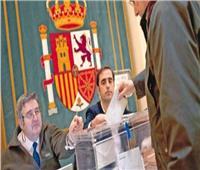 إسبانيا تعود إلى صناديق الاقتراع أملًا في كسر الجمود السياسي