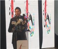 وزير الرياضة يشيد بدور الإعلام في مواجهة الشائعات