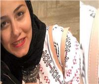 شاهد| أول فيديوهات للفتاة «شهد» في يوم وفاتها