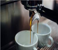 تحويل مسار طائرة أمريكية بسبب عطل في ماكينة صنع القهوة