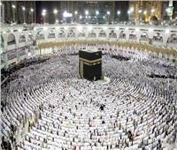 «وزارة السياحة» توضح خطوات حجز رحلات العمرة على البوابة الجديدة