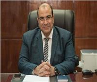 عثمان رئيسًا للشئون المالية والإدارية بوزارة التضامن