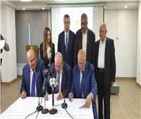 اتفاقية مصرية فلسطينية لتنظيم رحلات عمرة لـ 10 آلاف مواطن فلسطيني