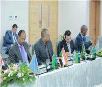 9 دول أعضاء بالمجلس التنفيذي الجديد للأكاديمية العربية للعلوم والتكنولوجيا