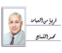 فى إحدى الجامعات المصرية!
