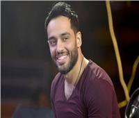 فيديو| «الناظر» يوضح أسباب الإصابة بـ«البهاق» ويوجه رسالة إلى رامي جمال