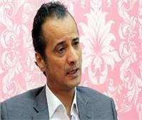 عبد الحافظ: شكوى لـ«الدولي لحقوق الإنسان» ضد القنوات الإخوانية