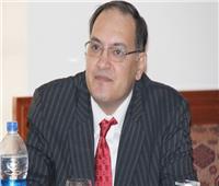 أبو سعدة: استعراض تقرير مصر أمام لجنة حقوق الإنسان بجنيف الأربعاء