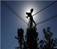 الثلاثاء.. قطع الكهرباء عن 8 قرى في قنا