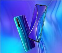 فيديو| مواصفات هاتف «realme XT»