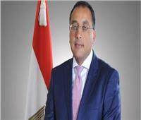 رئيس الوزراء يبحث مستجدات خطواتالانتقال للعاصمة الإدارية وتيسيير «الإفراج الجمركي»