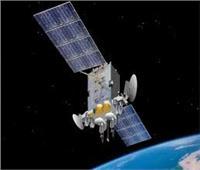 إطلاق القمر الصناعي المصري الأول للاتصالات «طيبة 1» خلال أيام