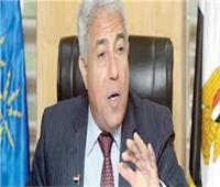 محافظ أسوان: لنش إسعاف نهري جديد لخدمة الحركة النيلية بالجنوب