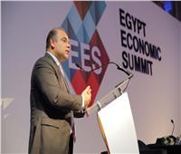 رئيس البورصة: 20 مليار جنيه صافي تعاملات غير المصريين
