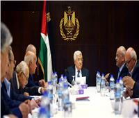 السلطة الفلسطينية: الغارات الإسرائيلية على غزة «جريمة»