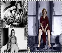 في ذكرى ميلادها| «هند رستم» غضبت من تسميتها «ملكة الإغراء».. ومفيد فوزي من أطلق اللقب