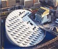 مكتبة الإسكندرية تحتفل بمرور 150 عامًا على افتتاح قناة السويس