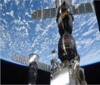 موسكو: محادثات لإرسال رواد فضاء من مصر والسعودية إلى المحطة الفضائية الدولية