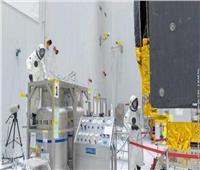 فيديو  وكالة الفضاء المصرية تكشف موعد إطلاق القمر الصناعي «طيبة 1»