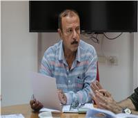 «محسن صالح» ينفي ماتم تداوله على لسانه خلال الفترة الماضية