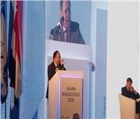 وزير المالية: مصر ستكون من أهم اقتصاديات العالم في 10 سنوات فقط