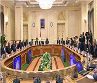 «مدبولي» يُتابع سير العمل بالعاصمة الإدارية واستعدادات انتقال الحكومة إليها