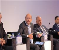 رئيس بنك قناة السويس: القطاع المصرفي أثبت قدرته على مواجهة الأزمات