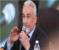 نقابة المحامين تدين القصف الإسرائيلي على قطاع غزة والعاصمة السورية