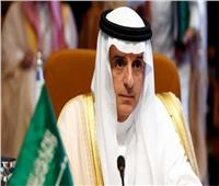السعودية تبحث مع المانيا وفرنسا القضايا الاقليمية والدولية
