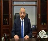 خاص| محمود شعراوي: نحن بصدد إعادة صياغة تشريعات الإدارة المحلية