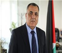خاص| المتحدث باسم حكومة فلسطين: نرحب بمشاركة حماس في الانتخابات المقبلة