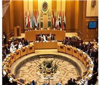 الجامعة العربية تدين العدوان الإسرائيلي على غزة.. وتدعو المجتمع الدولي للتدخل العاجل لوقفه