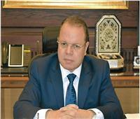 النائب العام ينشئ إدارة «البيان والتوجيه والتواصل الاجتماعي»