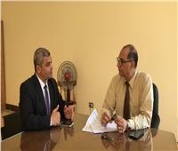 بروتوكول تعاون بين جامعة «الدلتا» التكنولوجية و«قويسنا الصناعية»