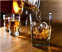 ما حكم شرب الخمر من أجل التدفئة؟.. «الإفتاء» تجيب