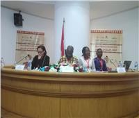 باحثون يطالبون بأرشيف متخصص في التراث الثقافي الأفريقي