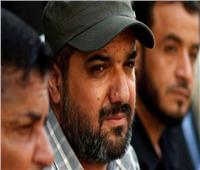 خاص| زعيم حركة فلسطينية يتحدث عن سبب قيام إسرائيل باغتيال «أبو العطا»