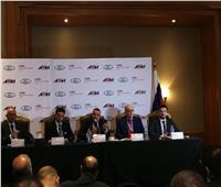 وكيل «لادا»: بيع 11 ألف سيارة «جرنتا» منذ 2015