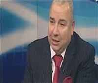 بعد وفاة هيثم أحمد زكي.. متى تكون المكملات الغذائية آمنة؟