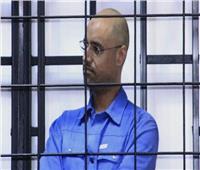 الجنائية الدولية تحاكم سيف الإسلام خارج ليبيا والنايض: اختراق للسيادة الليبية