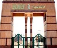 بالأسماء.. 224 طالبا يفوزون بلجان الكليات في انتخابات جامعة سوهاج